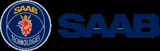 Saab Aviation Webinar
