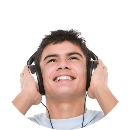 Audiodo